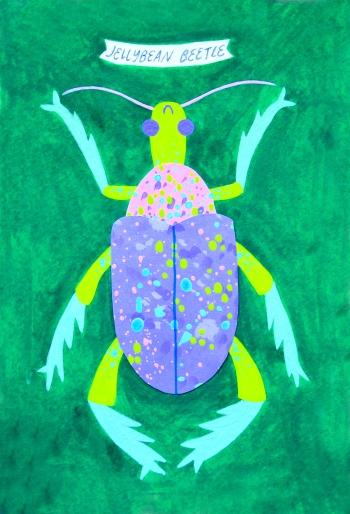 2015_jellybeanbeetle print copy
