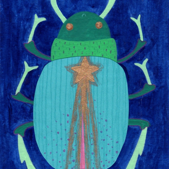2015_wishbeetle-watermark