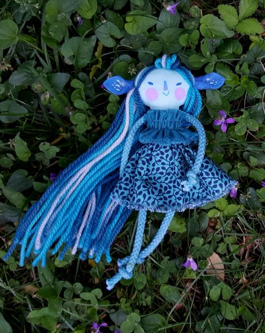 2017 florakin blue