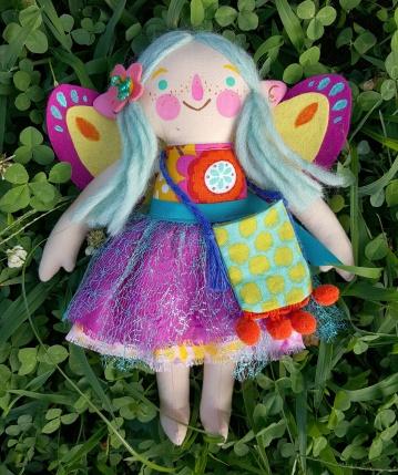 doll_trade_fairyfriend01
