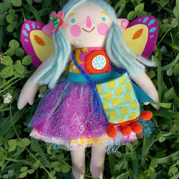 doll_trade_fairyfriend01
