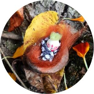 hickorynutbaby