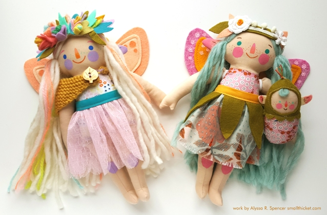 doll_customfairysisters2017 copy