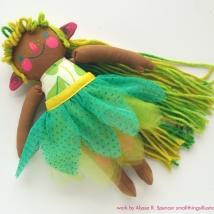 Doll_Fairy_CallaLilyfront copy