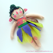 Doll_Fairy_Juniper front copy