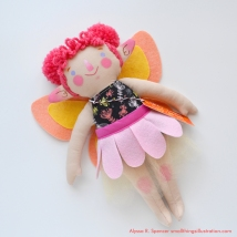 Doll_Winged_Zinnia04 copy